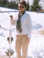 Jo Anne G.